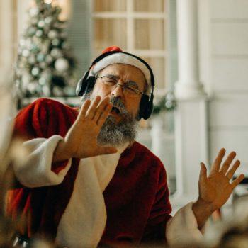 Kerst MKB Muziek